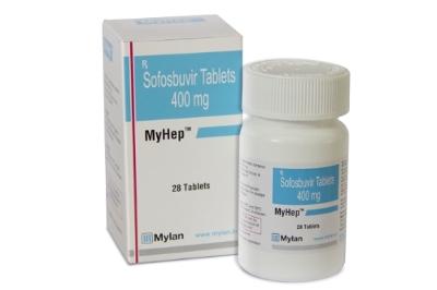 Hepatite C: Conheça os tratamentos - MyHep