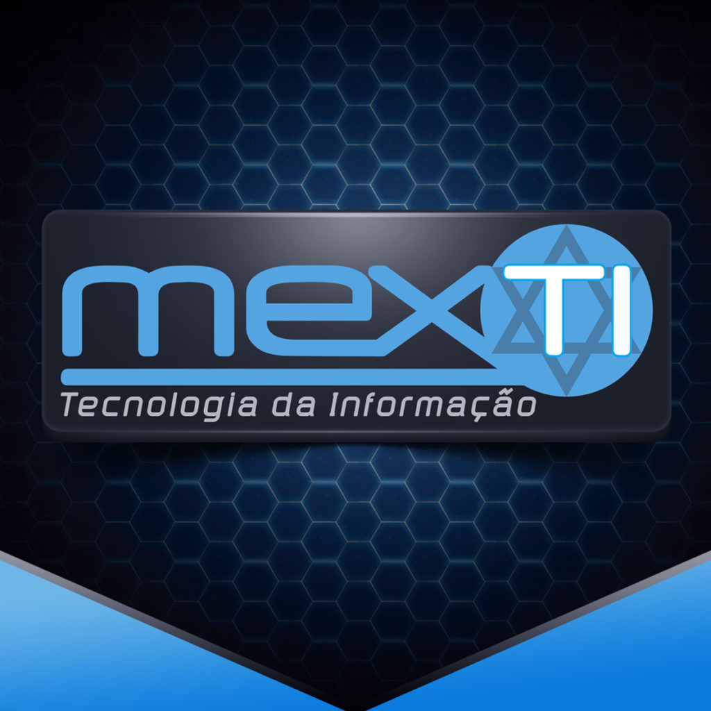 MexTI