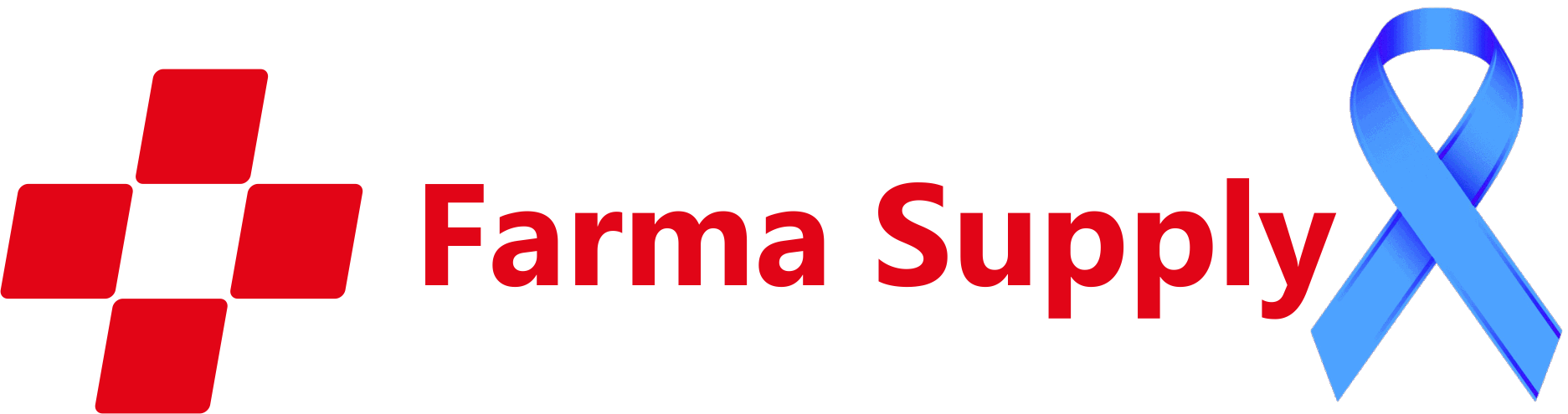 Farma Supply - Medicamentos Importados